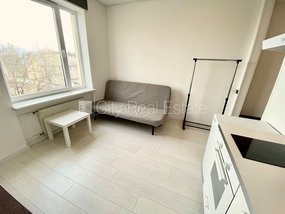 Apartment for rent in Riga, Riga center 425362