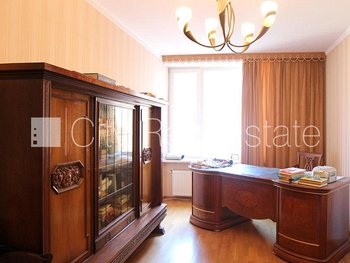Apartment for rent in Riga, Riga center 418230
