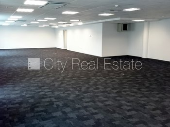 Commercial premises for lease in Riga, Riga center 415793