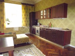 Apartment for shortterm rent in Riga, Riga center 416884