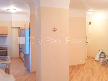 Apartment for rent in Riga, Riga center 507222