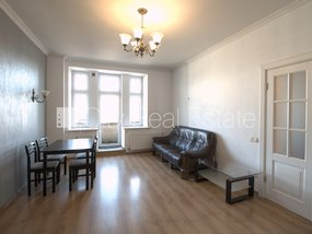 Apartment for rent in Riga, Riga center 410544