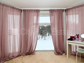 Apartment for sale in Riga district, Salaspils