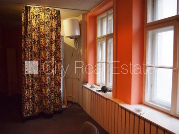 Apartment for rent in Riga, Riga center 421313
