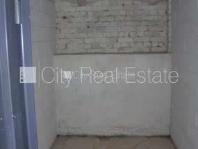 Commercial premises for sale in Riga, Riga center 414779