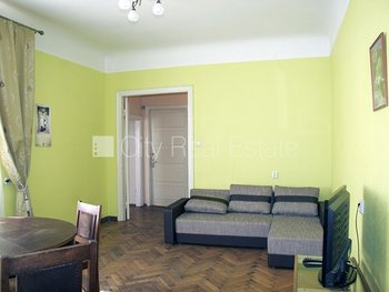 Apartment for rent in Riga, Riga center 244309