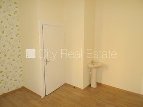 Commercial premises for lease in Riga, Riga center 92435