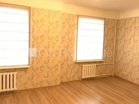 Apartment for rent in Riga, Riga center 423917