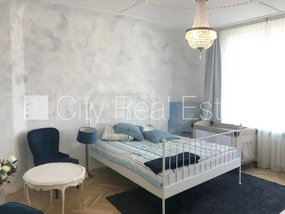Apartment for sale in Riga, Riga center 422133
