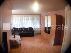 Apartment for sale in Jurmala, Dubulti 425710
