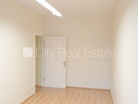 Apartment for rent in Riga, Riga center 434568