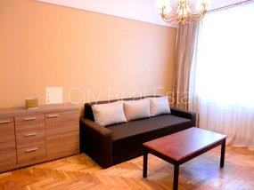 Apartment for rent in Riga, Vecriga (Old Riga) 390384
