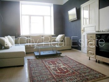 Apartment for shortterm rent in Riga, Riga center 419072