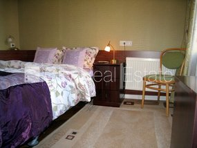 Apartment for shortterm rent in Riga, Riga center 438374