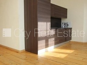 Apartment for rent in Riga, Riga center 423676