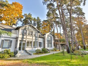 House for rent in Jurmala, Asari