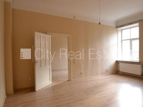Apartment for sale in Riga, Riga center 422754