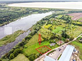 Land for sale in Riga district, Kekava 425958