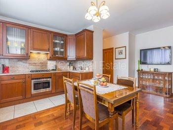 Apartment for sale in Riga, Riga center 427429