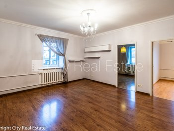 Apartment for rent in Riga, Riga center 425358