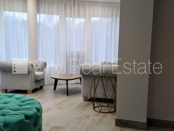 Apartment for rent in Riga, Riga center 423277