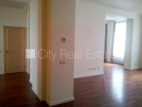 Apartment for rent in Riga, Riga center 424703