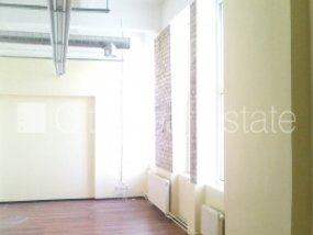 Commercial premises for lease in Riga, Biekensala 409367