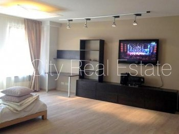 Apartment for rent in Riga, Vecriga (Old Riga) 327869
