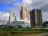 Panorama Plaza 9