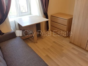 Apartment for rent in Riga, Riga center 430751