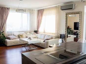 Apartment for sale in Riga, Riga center 422468