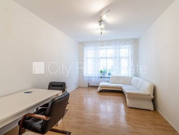Apartment for rent in Riga, Riga center 412472
