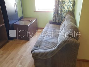 Apartment for rent in Riga, Tornakalns 420863