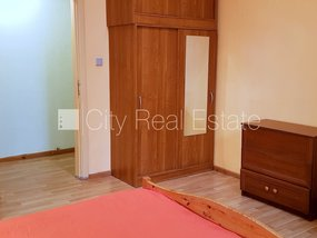 Apartment for rent in Riga, Riga center 425341