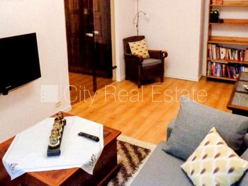 Apartment for sale in Riga, Riga center 409237
