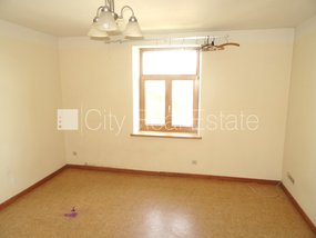 Apartment for rent in Riga, Tornakalns 420469