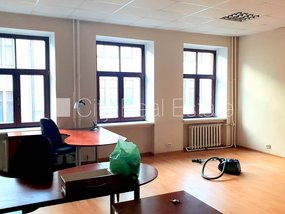 Commercial premises for lease in Riga, Riga center 421524