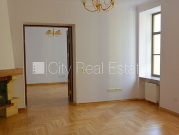 Apartment for sale in Riga, Riga center 396844