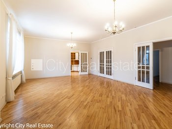 Apartment for rent in Riga, Riga center 421523
