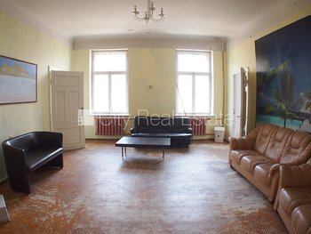 Apartment for rent in Riga, Riga center 418849
