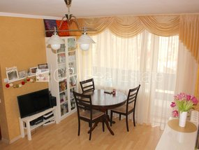 Apartment for sale in Riga, Kengarags 421743