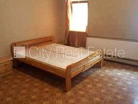 Room for rent in Riga, Riga center 427234