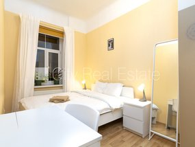 Apartment for shortterm rent in Riga, Riga center 426998
