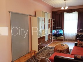 Apartment for rent in Riga, Riga center 294196