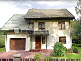 House for rent in Jurmala, Melluzi 420077
