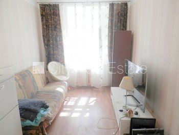 Apartment for rent in Riga, Riga center 263305