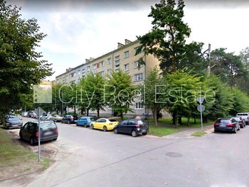 Apartment for sale in Jurmala, Bulduri 345367