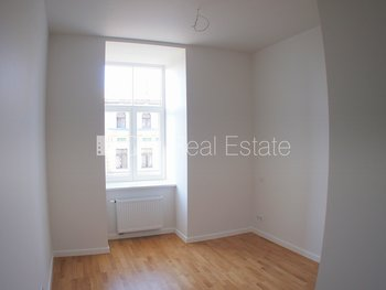 Apartment for sale in Riga, Riga center 422011