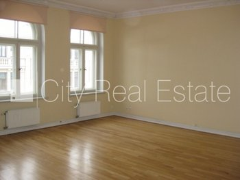 Commercial premises for lease in Riga, Riga center 271646