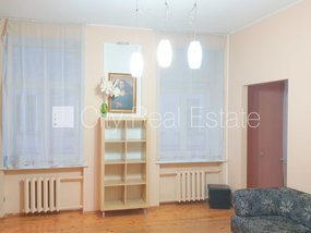 Apartment for rent in Riga, Vecriga (Old Riga) 429820